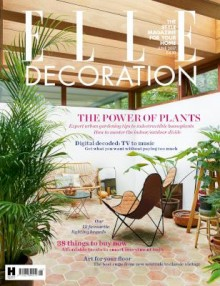 ELLE-Decoration-UK版-2017年06月号.jpg