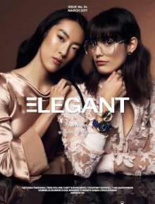 Elegant-Magazine-Fashion-2017年03月-No12.jpg