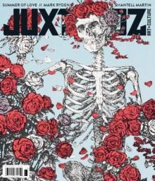 Juxtapoz-ジャックスタポーズ-Art-Culture-Issue197.jpg