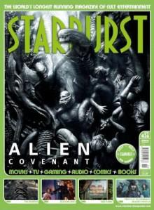 Starburst-スターバースト-2017年05月号.jpg