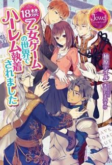 Novel-18禁乙女ゲームの世界でハーレム執着されました-18-kin-Otome-Gemu-no-Sekai-de-Haremu-Shuchaku-Saremashita.jpg