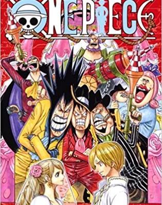 ワンピース-第01-86巻-ONE-PIECE-vol-01-86.jpg