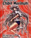 Chibit Maximum - ちょびっツ