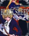 Black Sheep - BLACK LAGOON