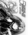 SANKAKU-UMA 5th edition - テイルズオブシリーズ