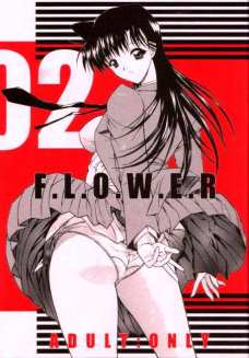 FROWER 02