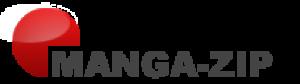 Manga-zip