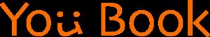 無料の漫画・同人誌・雑誌読み放題サービス「YOUBOOK ユーブック」