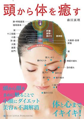 [Manga] 頭から体を癒す RAW ZIP RAR DOWNLOAD